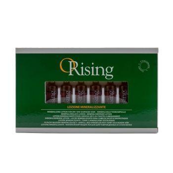 O'Rising proteininis losjonas plaukams (stiprinantis plauko struktųrą)