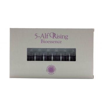 O'Rising losjonas nuo plaukų slinkimo 5-Alf (tinka jautriai galvos odai)