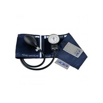 MDF Instruments Calibra Pro MDF808B kraujospūdžio matuoklis