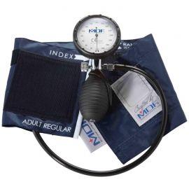 MDF Instruments Bravata kraujospūdžio matuoklis MDF848XPD