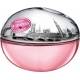 DKNY Be Delicious London EDP Parfumuotas vanduo moterims