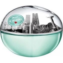 DKNY Be Delicious Rio EDP Parfumuotas vanduo moterims