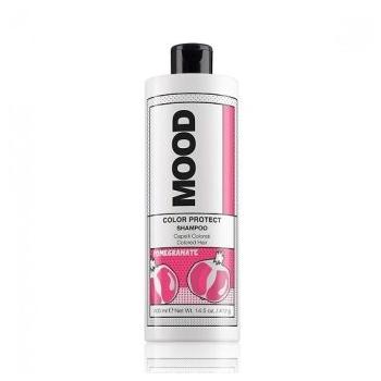 MOOD Color Protect šampūnas