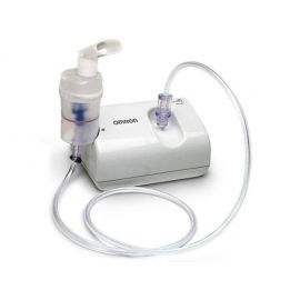 Omron C801 inhaliatorius kompresorinis