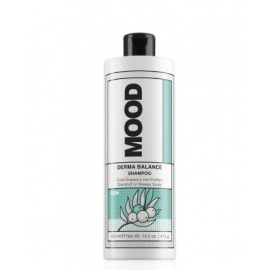 MOOD Derma Balance šampūnas