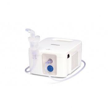Omron CompAir Pro C900 kompresorinis inhaliatorius