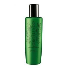 OROFLUIDO AMAZONIA šampūnas