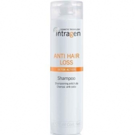 Intragen ANTI-HAIR LOSS šampūnas
