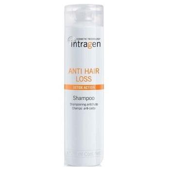 Intragen ANTI-HAIR LOSS šampūnas