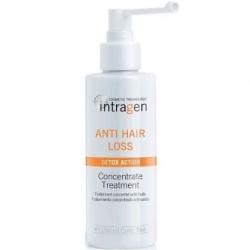 Intragen ANTI-HAIR LOSS purškiama priemonė