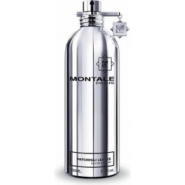 Montale Paris Patchouli Leaves EDP parfumuotas universalus vanduo