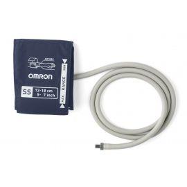 Omron HBP 1100 kraujospūdžio matuoklio manžetė SS 12 - 18 cm