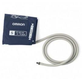 Omron HBP 1100 kraujospūdžio matuoklio manžetė S 17 - 22 cm