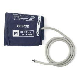 Omron HBP 1100 kraujospūdžio matuoklio manžetė M 22 - 32 cm