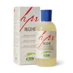 Regene specialus šampūnas nuo utelių