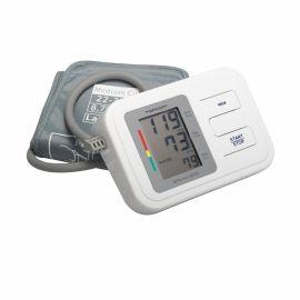 Tristar BD-4600 automatinis kraujospūdžio matuoklis