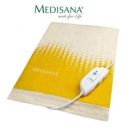 Medisana HP 605 elektrinė šildanti antklodė
