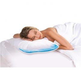 Lanaform Aqua Pillow vandens pagalvė