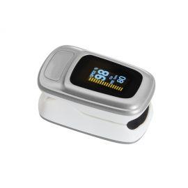 Lanaform S1 pulsoksimetras