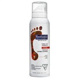 Footlogix putos pavargusioms pėdoms