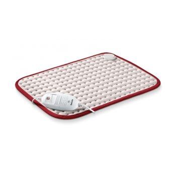 Beurer HK Comfort šildanti pagalvėlė