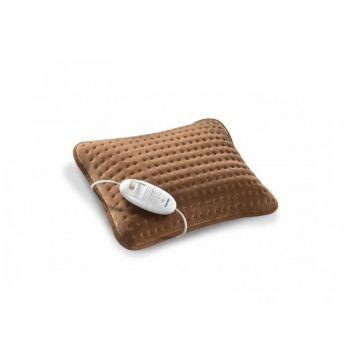 Beurer HK48 Sofa šildanti pagalvėlė
