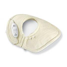 Beurer HK54 šildanti pagalvėlė