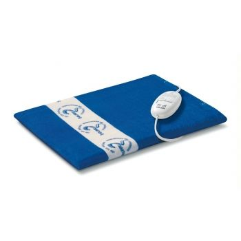 Beurer HK63 šildanti pagalvėlė