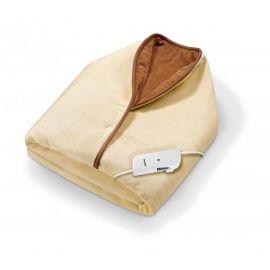 Beurer HD50 šildanti antklodė
