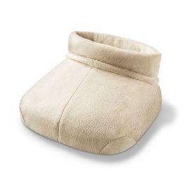 Beurer FWM50 šildantys batai