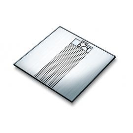 Beurer GS36 skaitmeninės svarstyklės