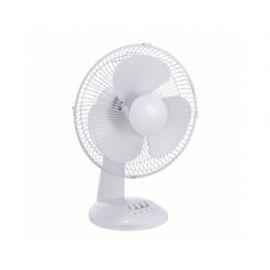 Blupop ventiliatorius