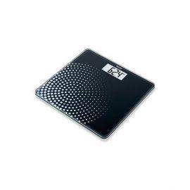 Beurer GS210 skaitmeninės svarstyklės