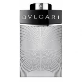 Bvlgari Man Extreme Intense EDP parfumuotas vanduo vyrams
