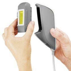Beurer IPL9000 fotoepiliatoriaus atsarginė keičiama lempa