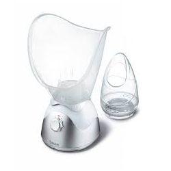 Beurer FS50 veido sauna ir inhaliatorius