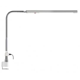 LED lempa manikiūro stalui, 12w