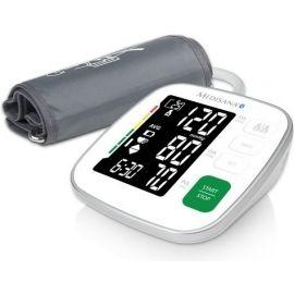 Medisana BU 542 Connect kraujospūdžio matuoklis su Bluetooth