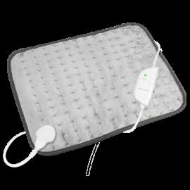 Medisana HP 650 šildoma pagalvėlė XL