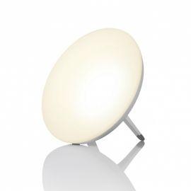 Medisana LT 500 dienos šviesos lempa