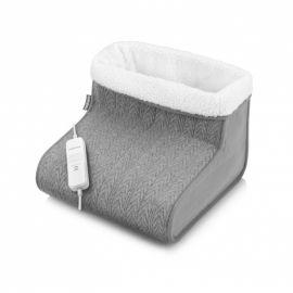 Medisana FW 150 kojų šildyklė