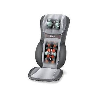 Beurer MG295 masažinė sėdynė
