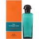 HERMES Hermes Eau D'Orange Verte EDC odekolonas vyrams