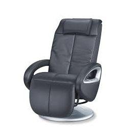 Beurer MC3800 masažinis krėslas