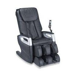 Beurer MC5000 masažinis krėslas