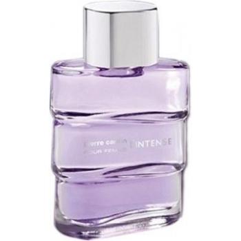 Pierre Cardin Pour Femme L'Intense EDP Parfumuotas vanduo moterims