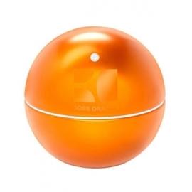 HUGO BOSS Boss in Motion Orange Made for Summer EDT Tualetinis vanduo vyrams