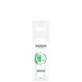 Aktyvinamasis apsauginis purškiklis Nioxin Therm Active Protector 150 ml