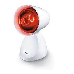 Beurer IL11 infraraudonųjų spindulių lempa