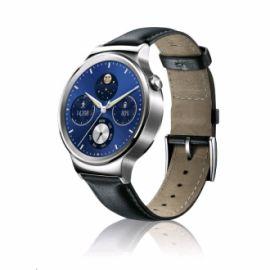 Huawei W1 išmanusis laikrodis